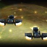 Скриншот Space Interceptor: Project Freedom – Изображение 25