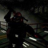 Скриншот Infinity Runner – Изображение 10