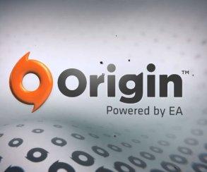 Ubisoft ушла из Steam ради Origin [обновлено]