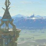Скриншот The Legend of Zelda: Breath of the Wild – Изображение 30