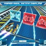 Скриншот Ion Racer – Изображение 4