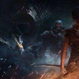Скриншот Beyond Good & Evil 2 – Изображение 5