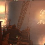 Скриншот Guns of Icarus – Изображение 1