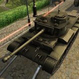 Скриншот В тылу врага 2: Штурм – Изображение 6