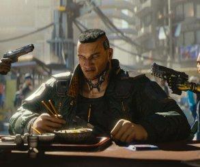 Автор настольной Cyberpunk 2020: «Cyberpunk 2077 очень близка к тому, что сделал бы я»