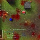 Скриншот Babo Violent 2 – Изображение 2