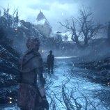 Скриншот A Plague Tale: Innocence – Изображение 11