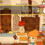Скриншот Little Dragons Café – Изображение 4