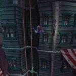 Скриншот The Sly Collection – Изображение 6