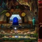 Скриншот Приключения Дианы Селинджер: Тайны Майя – Изображение 4