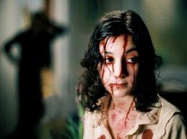 Лучшие фильмы про вампиров— откультового хоррора дожуткой антиутопии