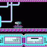 Скриншот The Last Mission – Изображение 2