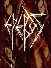 Erevos – фото обложки игры