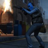 Скриншот PayDay 2: Gage Weapon Pack #02 – Изображение 1