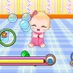 Скриншот Cooking Mama World: Babysitting Mama – Изображение 2