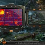Скриншот Paranormal State: Poison Spring – Изображение 2