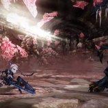 Скриншот Earth's Dawn – Изображение 2