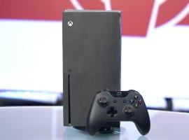 Слух: наXbox Series Xможно будет запускать игры иприложения для Windows10. Есть сомнения