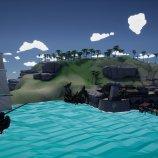 Скриншот The Scuttle – Изображение 2
