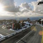 Скриншот Forza Motorsport 5 – Изображение 8