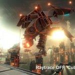 Скриншот Killzone: Shadow Fall – Изображение 112