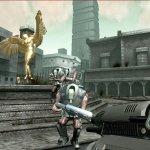 Скриншот Avert Fate – Изображение 19