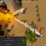 Скриншот Heroes of Delum – Изображение 5
