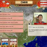 Скриншот Fate of the World – Изображение 3