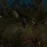 Скриншот Grim Dawn – Изображение 2