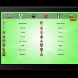 Скриншот Europe Football – Изображение 6
