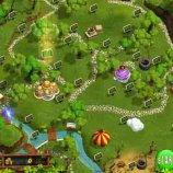 Скриншот Ballville: The Beginning – Изображение 3