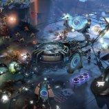 Скриншот Warhammer 40.000: Dawn of War III – Изображение 4