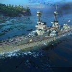 Скриншот World of Warships – Изображение 69
