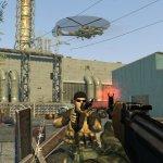 Скриншот Chernobyl 2: The Battle – Изображение 14