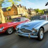 Скриншот Forza Horizon 4 – Изображение 9