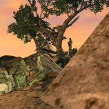 Скриншот Tom Clancy's Ghost Recon: Desert Siege – Изображение 1