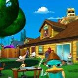Скриншот Disney Channel All Star Party – Изображение 1