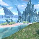 Скриншот Tales of Xillia – Изображение 24