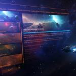 Скриншот Elite: Dangerous – Изображение 1