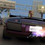 Скриншот Midnight Club: Los Angeles – Изображение 3