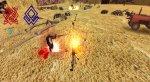 Получите знания вочередном шедевре Steam «Игра забытых Богов. Проснись». Кто это пропускает вообще?. - Изображение 4