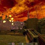 Скриншот Quake 2 Mission pack 2: Ground Zero – Изображение 11