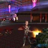 Скриншот Sabotain: Break the Rules – Изображение 6