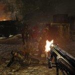 Скриншот Painkiller: Hell and Damnation – Изображение 46