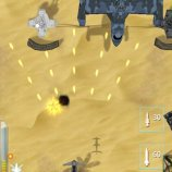 Скриншот Air Alert – Изображение 3