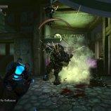 Скриншот BioShock – Изображение 4