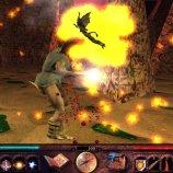 Скриншот Lands of Lore 3 – Изображение 6