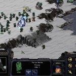 Скриншот StarCraft: Brood War – Изображение 4