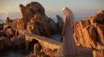 Потрясающий образ Матери драконов вновом косплее Дейенерис Таргариен из«Игры престолов». - Изображение 9