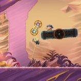 Скриншот Chariot – Изображение 7